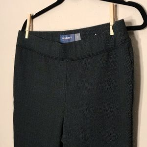 "Old Navy ""Stevie"" pant"
